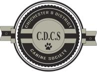 Chichester & District Canine Society